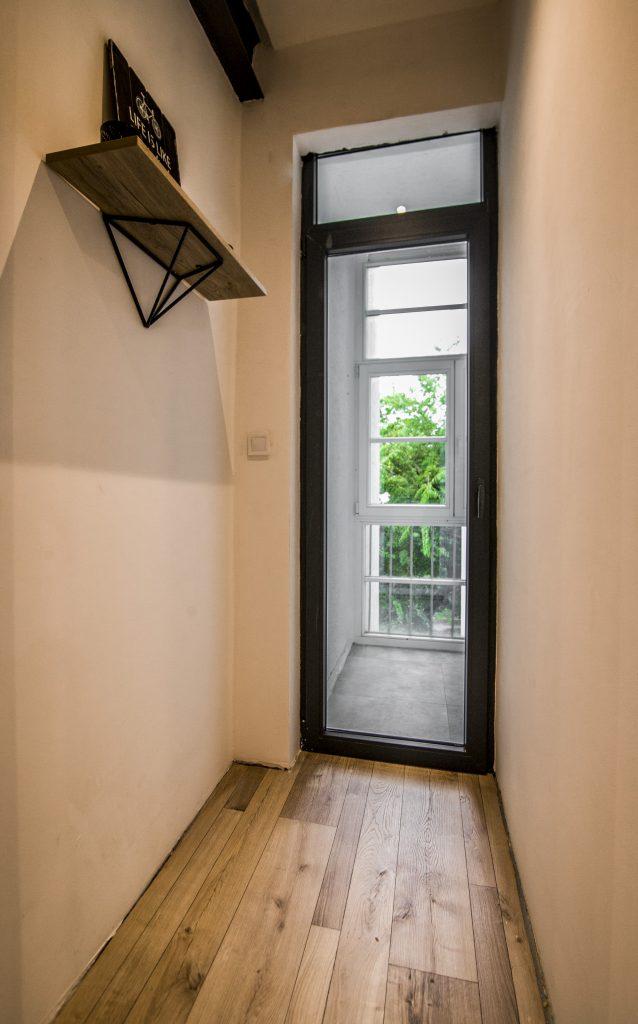 Prvky interiéru bytu, Bratislava (v spolupráci s www.b10.sk), október 2020