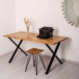stolová podnož noha xeni