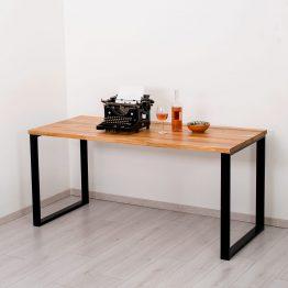 stolová podnož noha Ziro