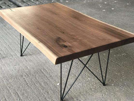 stolová podnož noha vana